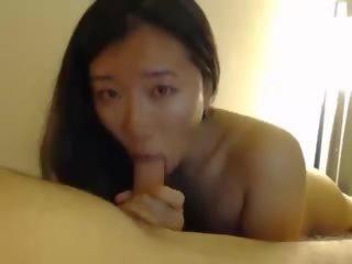 Ασιάτης/ισσα τύπος διαφυλετικός πορνό